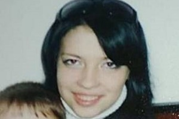 У Тернополі розшукують 25-річну жінку