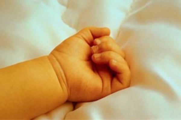 В Тернополі помер 5-місячний хлопчик