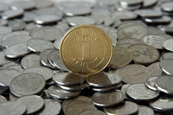 Що незабаром може зникнути з гаманців тернополян?
