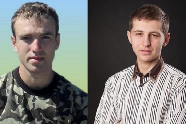 Уряд заснував стипендії на честь двох Героїв Небесної Сотні з Тернопільщини