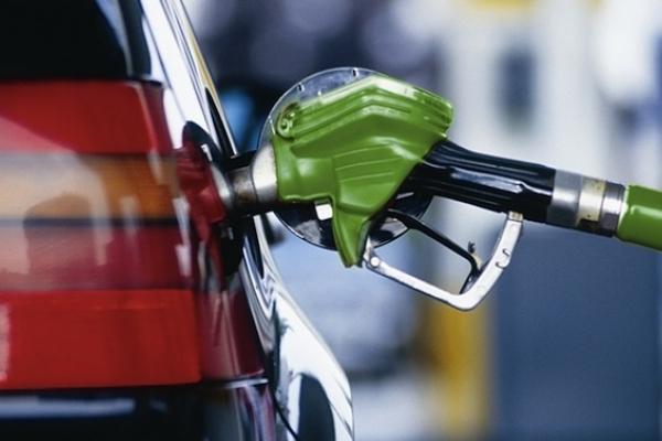 Чому до кінця року зросте ціна на бензин та дизель