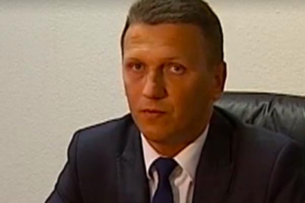 Директор Державного бюро розслідувань має акції Борщівського сирзаводу