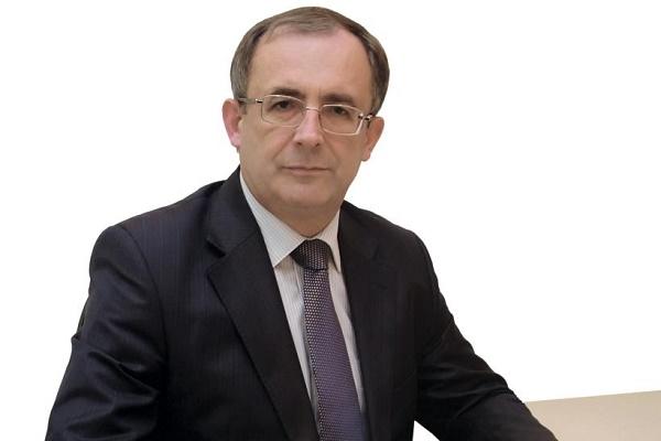 Політичний скандал у Тернополі: Чому Петро Ландяк вийшов з партії «Громадянська позиція»