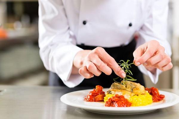 На Тернопільщині шукають шеф-кухаря. І це не ресторан