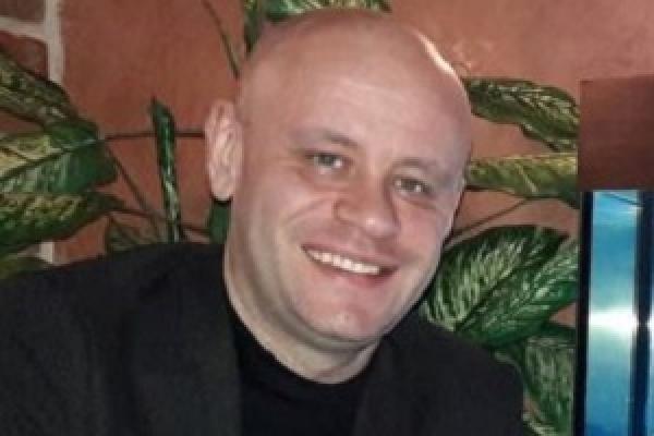Микола Сивирин: «Детектор брехні обманути не можливо!»