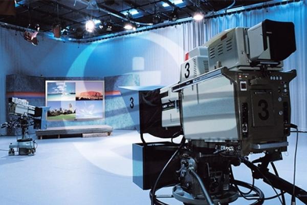 В Тернополі запустять новий телеканал