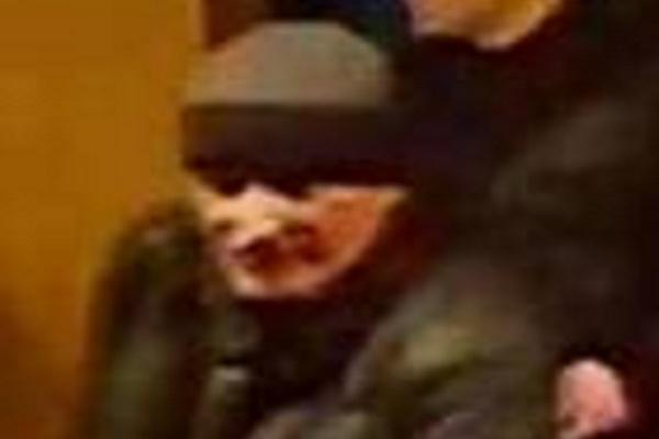 Тернополянку обікрали в ресторані (Відео)
