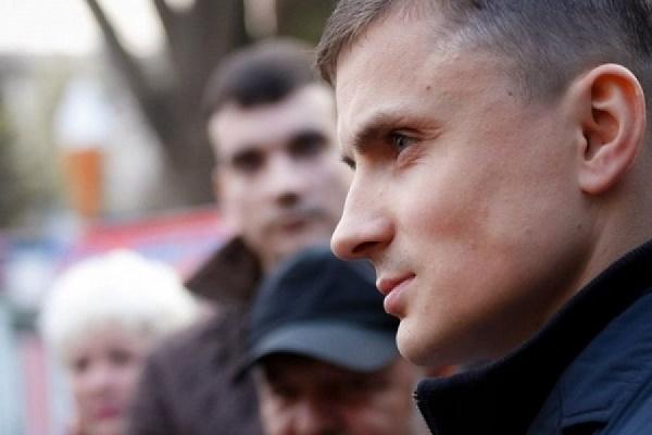 Однією рукою дали, іншою забрали, - нардеп Михайло Головко про Держбюджет-2018