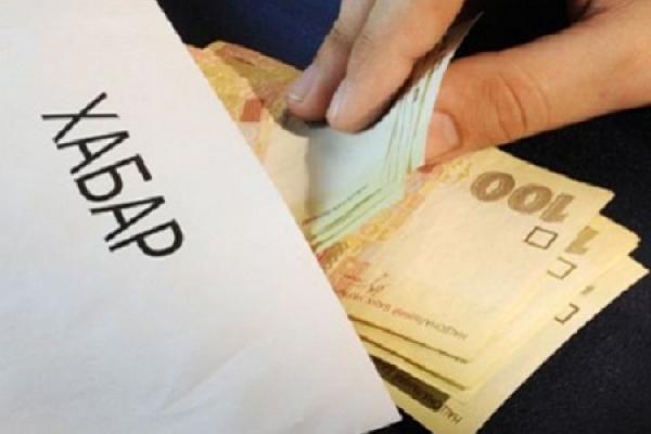 На попередження забрати кошти не реагував: нахабний житель Почаєва може сісти до в'язниці