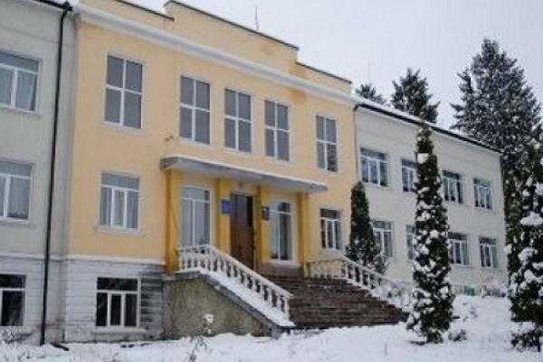 На Тернопільщині закриють низку санаторіїв?