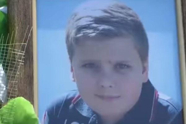 Львівські лікарі винні у смерті 12-річного тернополянина, – МОЗ