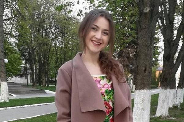Марті залишалось два кроки до тротуару - подробиці трагедії на Тернопільщині