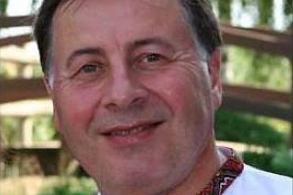 Помер відомий тернопільський диригент і музикант