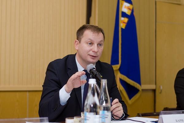 Степан Барна: Монетизація субсидій – важливий крок для використання енергоресурсів