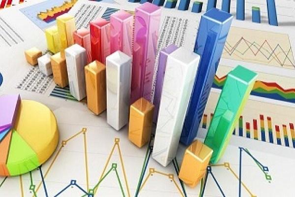 Демографічна ситуація: На Тернопільщині щороку зменшується чисельність населення