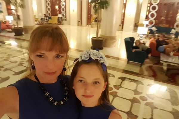 Три дні я не пам'ятаю, – жителька Тернопільщини розповіла, що пережила після того, як її з дочкою збила машина