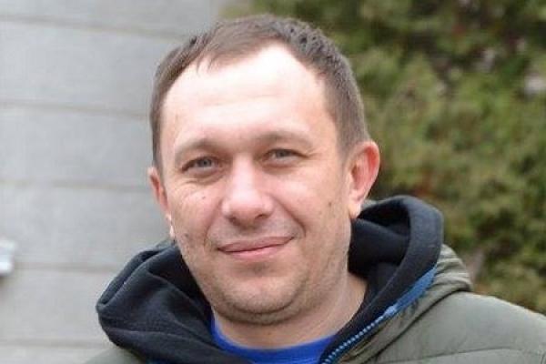 Син свого батька: чому голова тернопільського «Автомайдану» Ігор Василів не вміє жити по-іншому