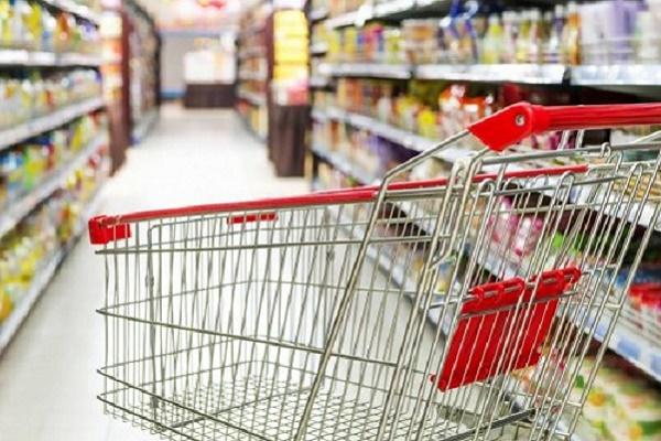 Як не потрапити на «гачок» супермаркетів (Відео)