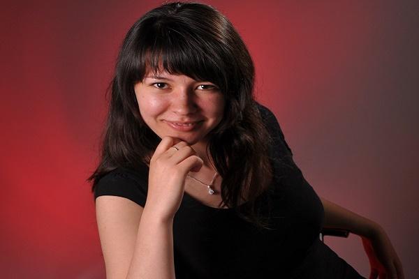 Відбувся конкурс духовної пісні, присвячений пам'яті Оксани Чимишин