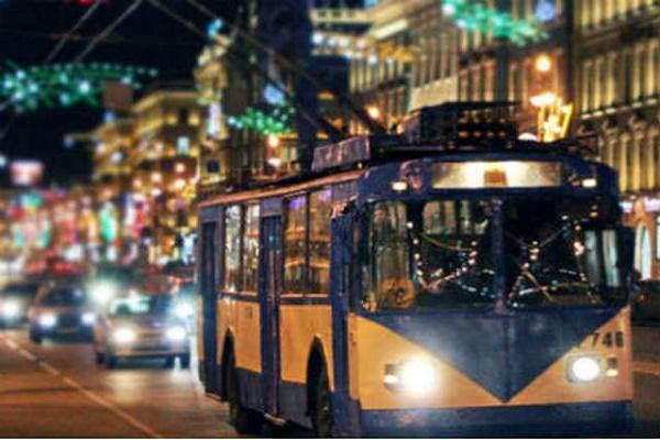 У Тернополі шукають водіїв на зарплату 15 000 гривень