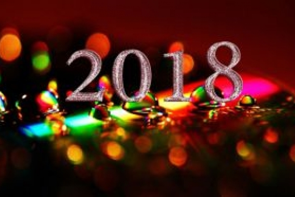 Чого очікувати від 2018-го – року Собаки?