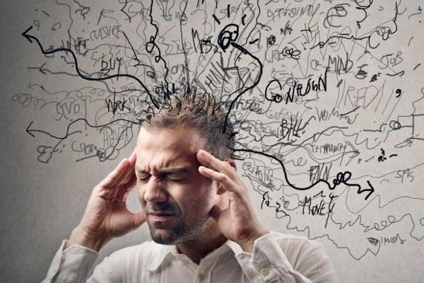 Тернопільські медики розповіли, як впливають наші думки на здоров'я