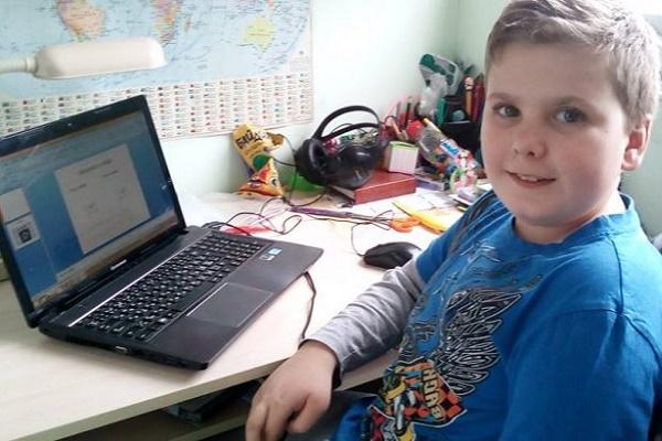 Головному лікарю львівської лікарні, де через халатність медиків помер 12-річний тернополянин, призначили президентську стипендію