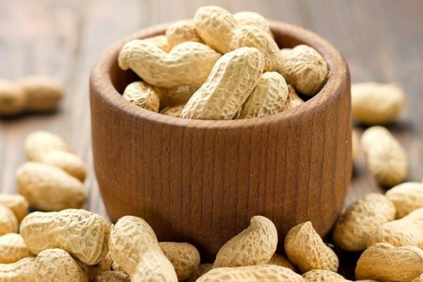 Тернопільські лікарі: 8 амінокислот, без яких людині не жити і в яких продуктах вони містяться