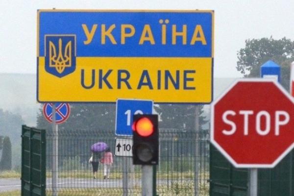На Львівщині готують цілодобове перекриття кордону з Польщею