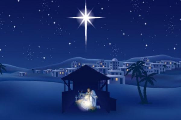 Новорічний піст, Святвечір та Різдво: як християни східного обряду відзначають найбільше свято у році