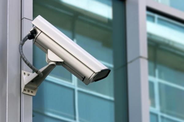 У Тернополі встановили ще одну веб-камеру