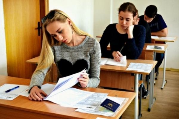 Тернополяни вимагають повернути «українську літературу» в обов'язкове ЗНО