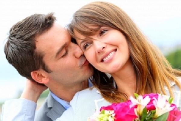 16 речей, які хороша дружина робить для свого чоловіка