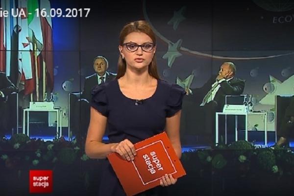 Тернополяни у Польщі можуть дивитися свій україномовиний канал (Відео)