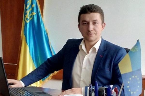 Роман Казновецький: «Лановецька громада має великий потенціал розвитку»