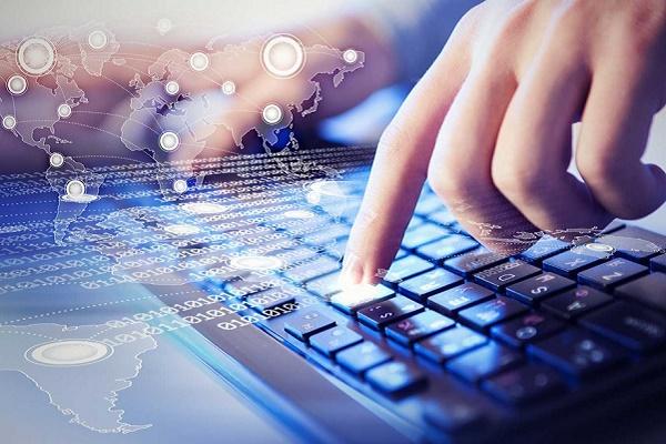 Понад 80 наборів відкритих даних отрилюднює Тернопільська міська рада
