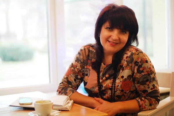 Депутатка Тернопільської облради: «Щойно стаєш конкуренткою чоловікові – можеш про рівність забути»