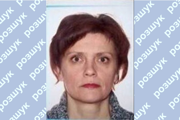 Заробітчанку із Кременеччини, котра зникла у Польщі майже два місяці тому знайшли
