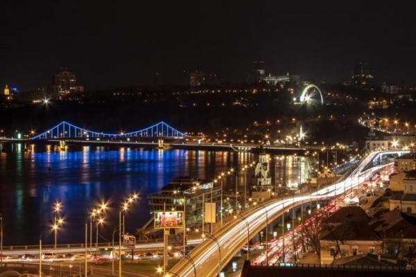 У Києві почали бити на сполох: місто не витримає збільшення кількості населення