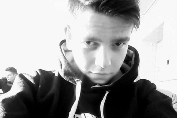 На Підгаєччині п'яний лісничий збив на смерть 16-річного Івана Котельницького