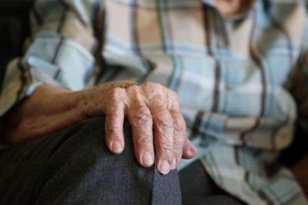 На Тернопільщині є 214 жителів, які дожили до 100-річного віку