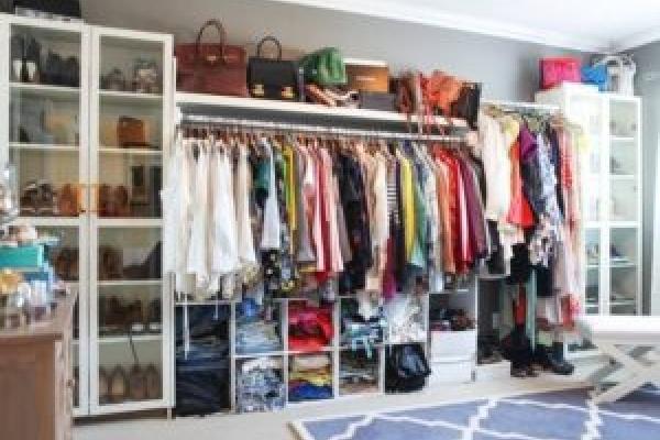 У Ланівцях відкриють «соціальний гардероб»