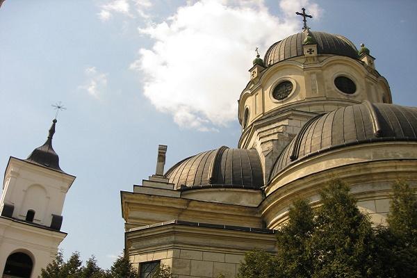 Маловідомі міста та села Західної України, які варто побачити (Фото)