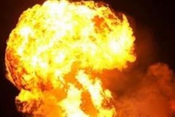 На Тернопільщині внаслідок вибуху котла загинув чоловік