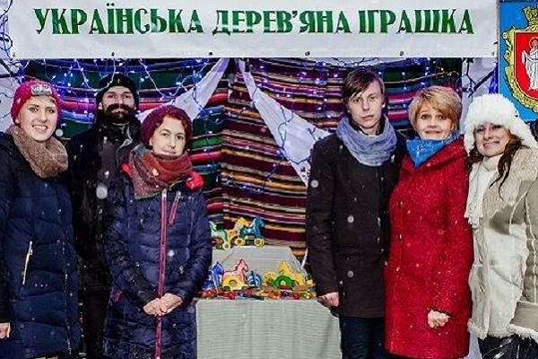 Громада з Тернопільщини бере участь у телевізійному реаліті-шоу на «1+1»