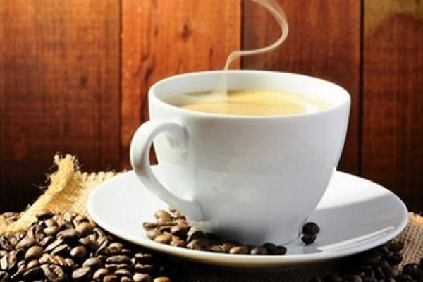 Тернополян запрошують на каву з поліцейським