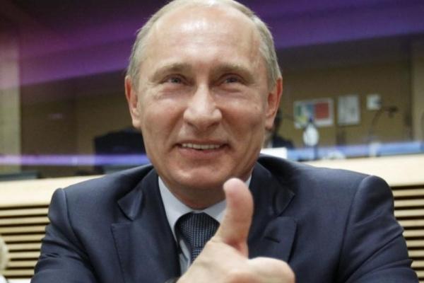 «Технологічні прориви» РФ, як черговий етап пропаганди