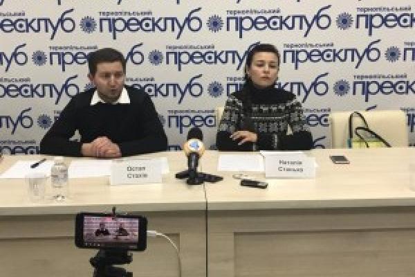 Справа Олексія Станька: викрадення чи затримання?