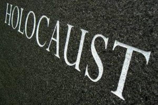 Заява Тернопільської міської організації ВО «Свобода» щодо наруги над пам'ятником жертвам Голокосту у Тернополі