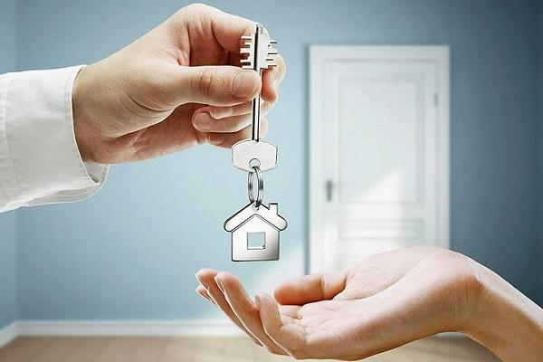 Чому експерти радять поквапитися тернополянам, які планують купляти квартиру